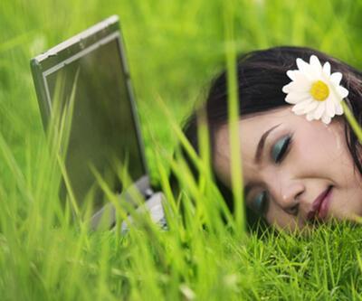 Bahar yorgunluğundan böyle kurtulabilirsiniz