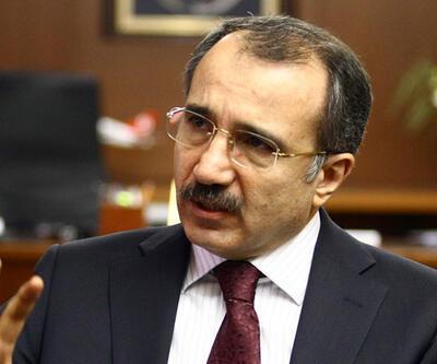 AK Partili eski bakan yazdı: AK Parti'ye yönelik oyun içinde oyun