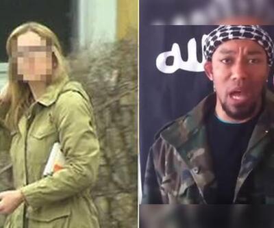 FBI'da skandal: Ajan araştırmaya gittiği DEAŞ'lı teröristle evlenmiş
