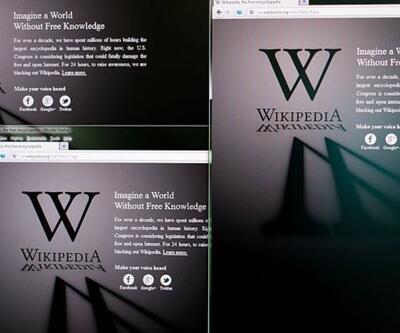 Çin 20 bin kişiyle 'rakip Wikipedia'sını kuruyor