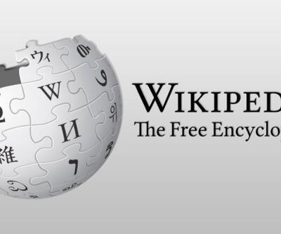 Bakan Arslan'dan Wikipedia'ya 'uyarı'