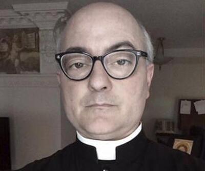 Kilise 30'dan fazla küçük kıza tecavüz eden AIDS'li rahibi affetti