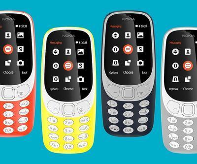Yeni Nokia akıllı telefonlar ne zaman çıkacak?