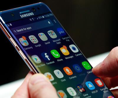 Galaxy J7 2017 özellikleri netleşti
