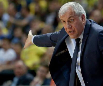 Tahincioğlu Basketbol Süper Ligi'nde ilk devre bitti, Galatasaray kupa dışında kaldı