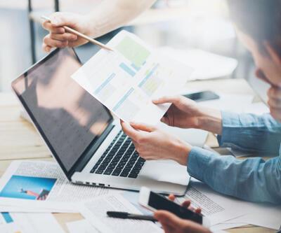 Toplam Perakende Tüketici Araştırması Raporu ne anlatıyor?