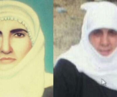 Fahire Kara'nın çocukları annelerini bulmak için Suudi Arabistan'da