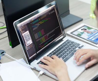 Yazılım varlık yönetimi nedir?