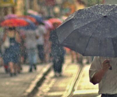 Uzmanlar uyardı: Bu yıl 'mevsimsiz soğukları' yaşayacağız