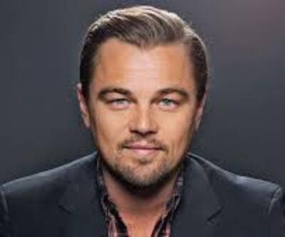DiCaprio, adını aldığı Da Vinci rolüyle beyaz perdeye geliyor
