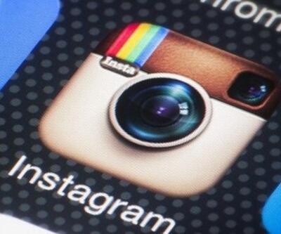 Instagram'da yeni uygulama!