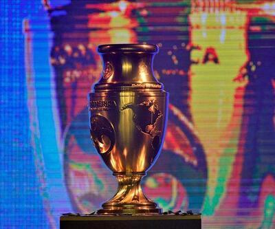 Copa America'da devrim: İspanya ve Portekiz'de katılacak