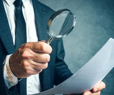 IFRS 9 Muhasebe Standartları'nda yeni uygulamalar