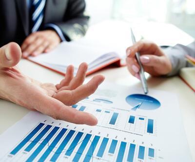 Ne tür sektörel değişiklikler bekleniyor?