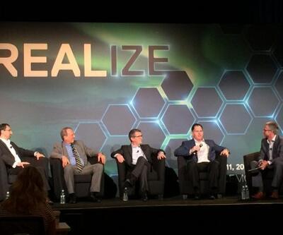 Michael Dell'den BT sektörü hakkında çarpıcı sözler