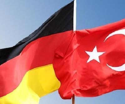Ankara'dan Berlin'e yeni Gülen listeleri gönderildi