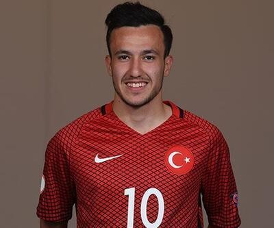 Fenerbahçe Galatasaraylı Atalay Babacan'ı istiyor