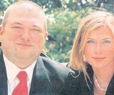 Hakan Uzan'ın karısı Özlem Uzan beraat etti