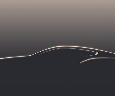 Yeni BMW 8 Serisinden ilk görsel