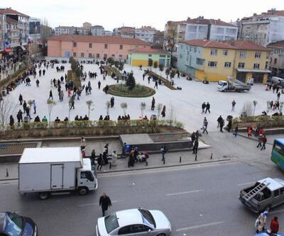 İstanbul Ümraniye için 'acele kamulaştırma' kararı