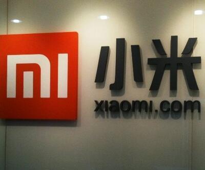 Xiaomi, Çin dışına yöneliyor