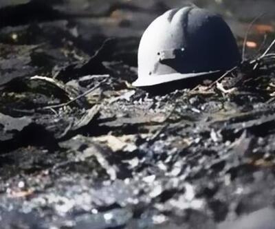 Soma'da bir garip karar: Madende can veren kardeşlerden birine tazminat var diğerine yok