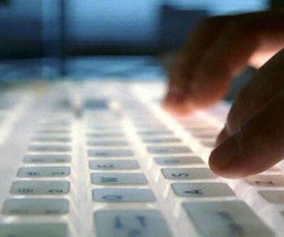 Bilişim suçlarında sosyal medya zirvede