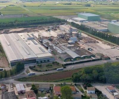 Türk şirket 55 yıllık İtalyan devi satın aldı