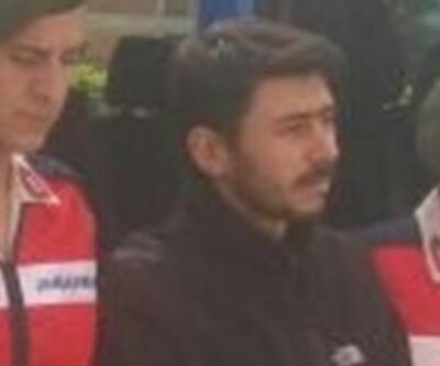 Aranan 'futbolda şike davası' sanığı komiser sınır köyünde yakalandı