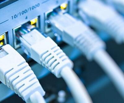 Son dakika: Aylık sınırsız kotasız internet sadece 999 TL