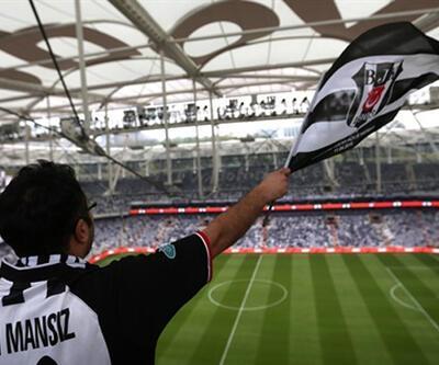 Beşiktaş yeni sezon kombinelerini satışa çıkardı