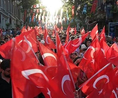 İstanbul Valiliği'nden '19 Mayıs' açıklaması