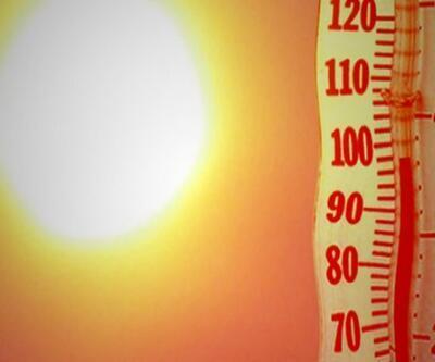 Aşırı sıcaklar 167 can aldı
