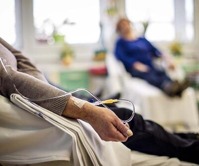 'En sinsi' kanser türüne dikkat: En yüksek risk Orta ve Doğu Anadolu'da
