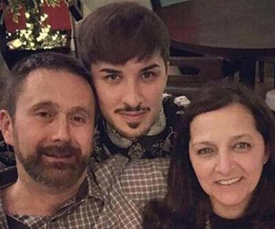 Manchester kurbanlarından biri de Ankaralı Hakan