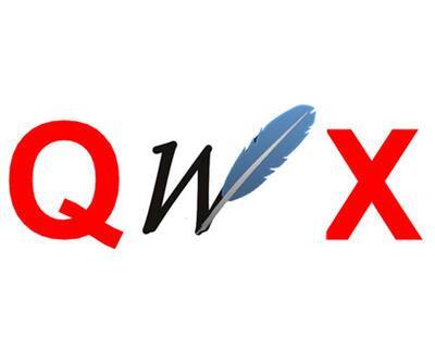 W,X,Q, Türkçe dersinde okutulacak