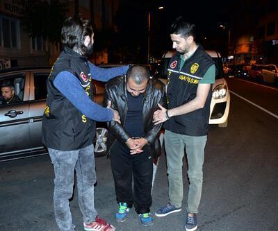Son dakika... Diyarbakır'da bir çifte saldıran kişi tutuklandı