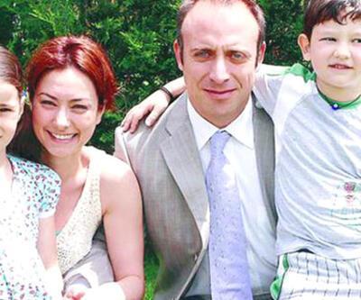 Aliye'nin Ayşe'si mezun oldu