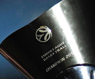 Fenerbahçe Euroleague'den ne kadar para kazandı?