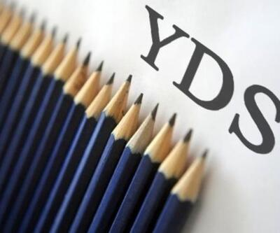 YDS sonuçları açıklandı! ÖSYM YDS sonuçları sorgulama sayfası