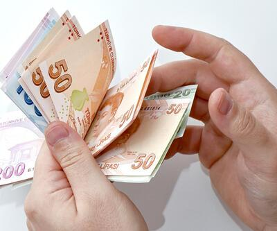 Günde 10 TL taksitle bayram kredisi