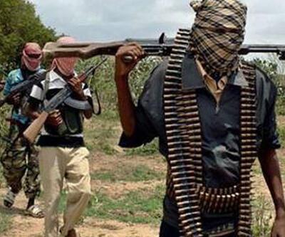 Nijerya'da meclis üyesi kaçırıldı