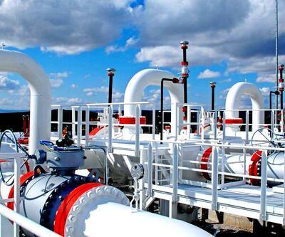 Ukrayna ile Rusya arasındaki doğalgaz krizi büyüyor