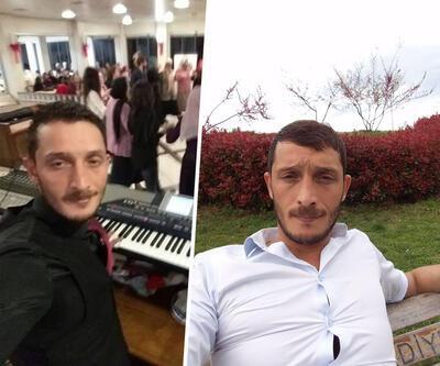 Trabzon'da akraba kavgası: Ağabey öldü, kardeş yaralı