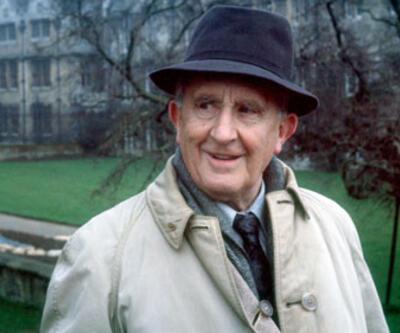 Yüzüklerin Efendisi'nin yazarı Tolkien'den 100 yıl sonra yeni roman