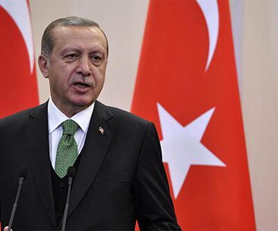 Son dakika... ABD'nin iftar iptaline Erdoğan'dan sert tepki