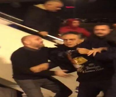 Barbaros Şansal'a saldıranlara istenen ceza belli oldu