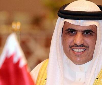Bahreyn'deki tek bağımsız gazete 'muhalif yazı' yüzünden kapatıldı