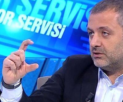 """""""Fenerbahçe bu sol beklerle mi oynayacak? Allah kolaylık versin"""""""