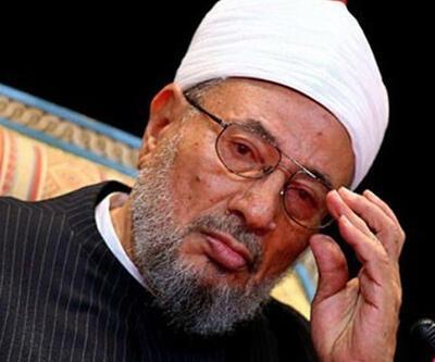 Müslüman Kardeşler: Suudi Arabistan'ın suçlamalarını reddediyoruz